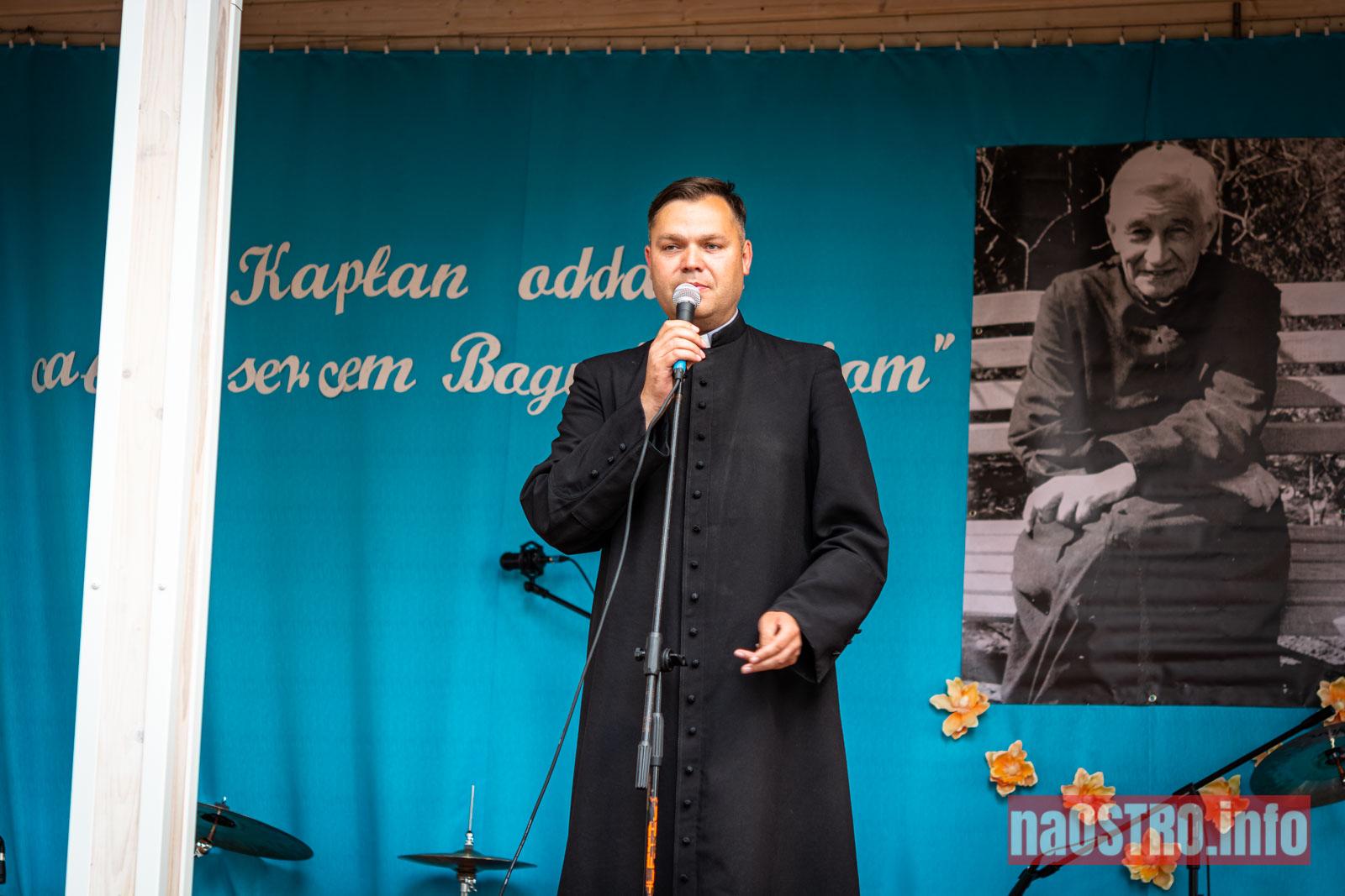 NaOSTROinfo 30 rocznica smierci ks Marcina Popiela-52