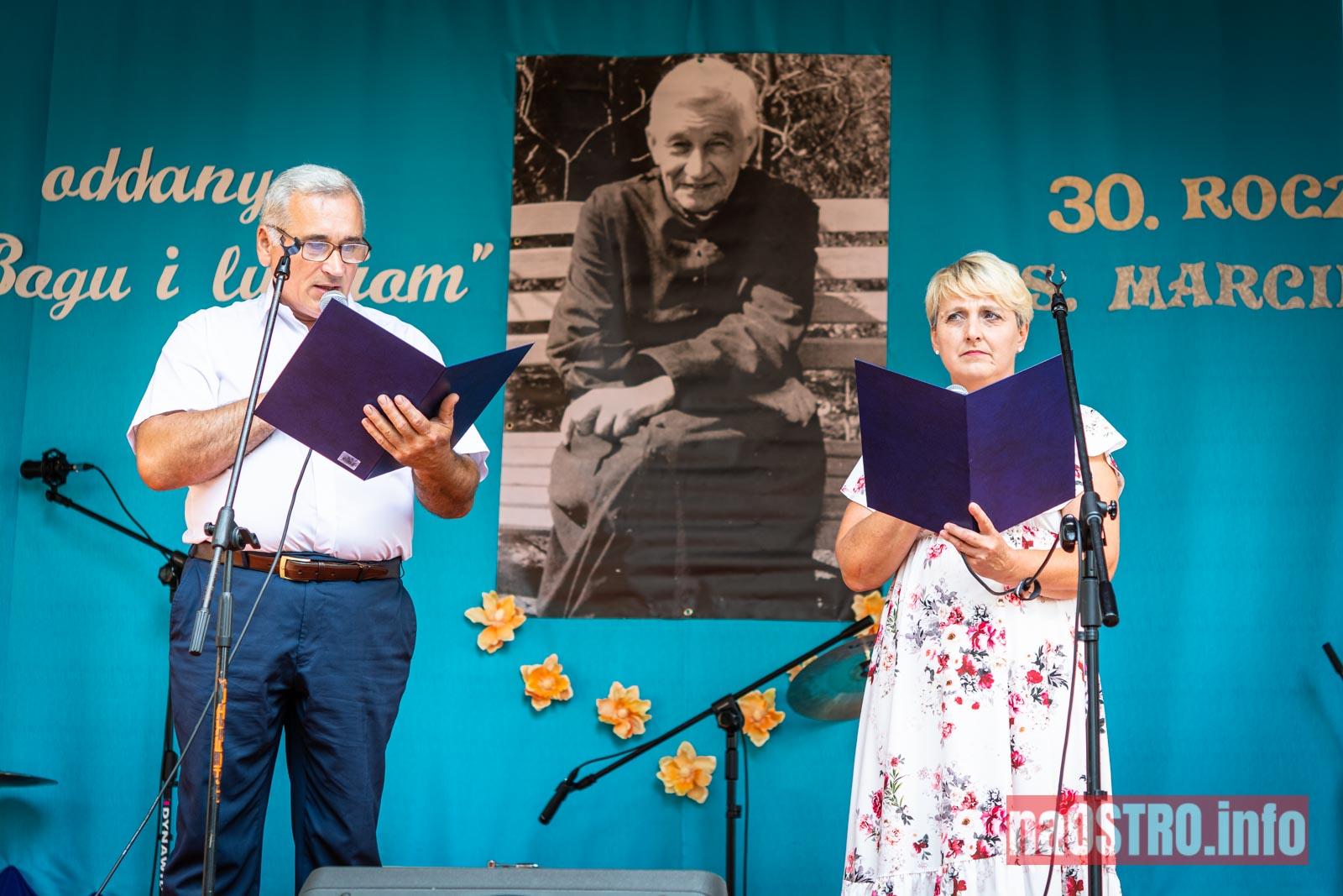NaOSTROinfo 30 rocznica smierci ks Marcina Popiela-53