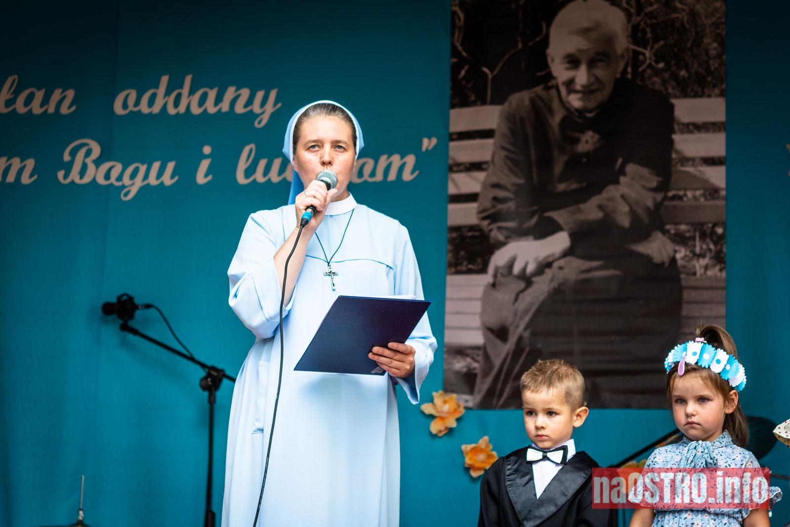NaOSTROinfo 30 rocznica smierci ks Marcina Popiela-55