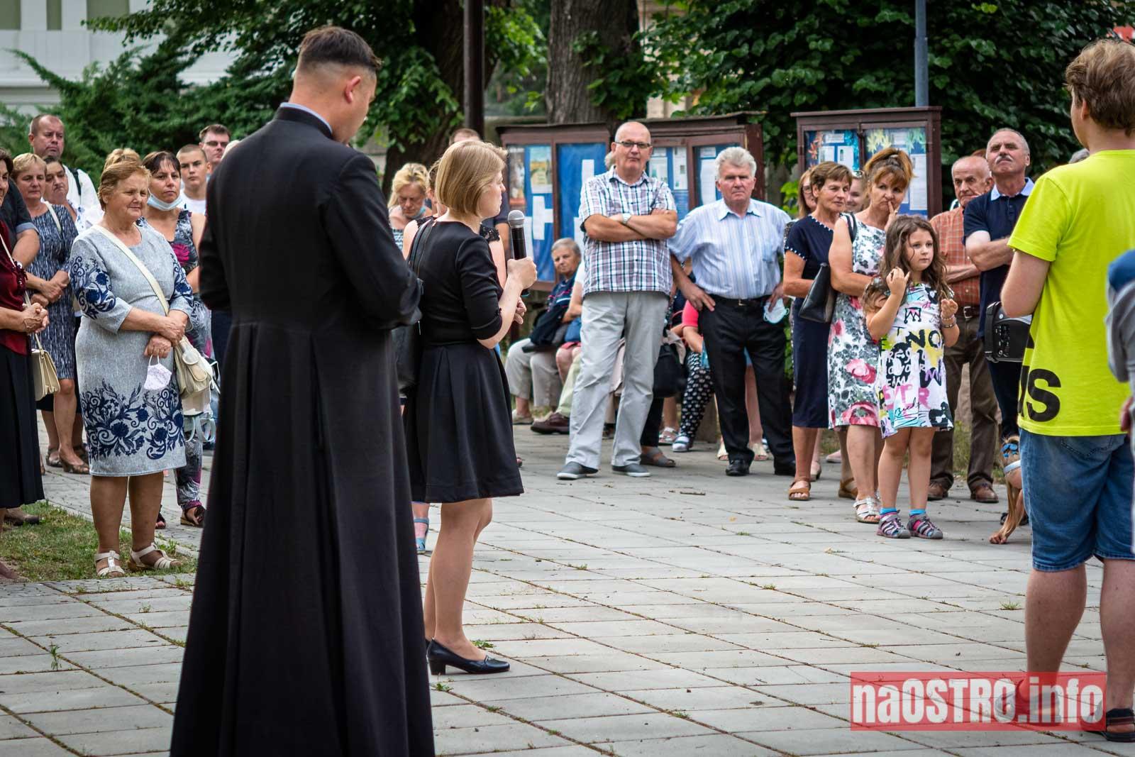 NaOSTROinfo 30 rocznica smierci ks Marcina Popiela-6