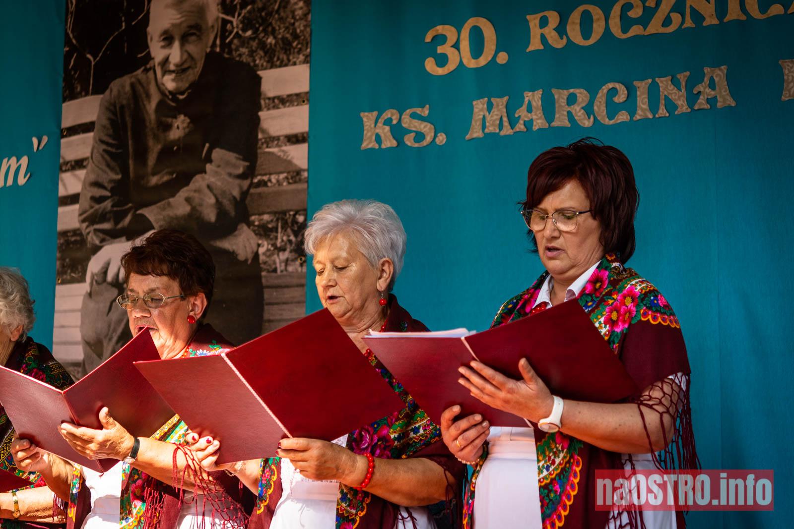 NaOSTROinfo 30 rocznica smierci ks Marcina Popiela-62