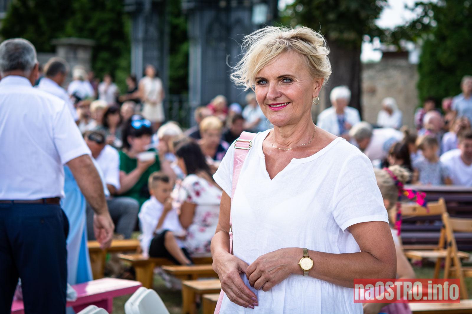NaOSTROinfo 30 rocznica smierci ks Marcina Popiela-63