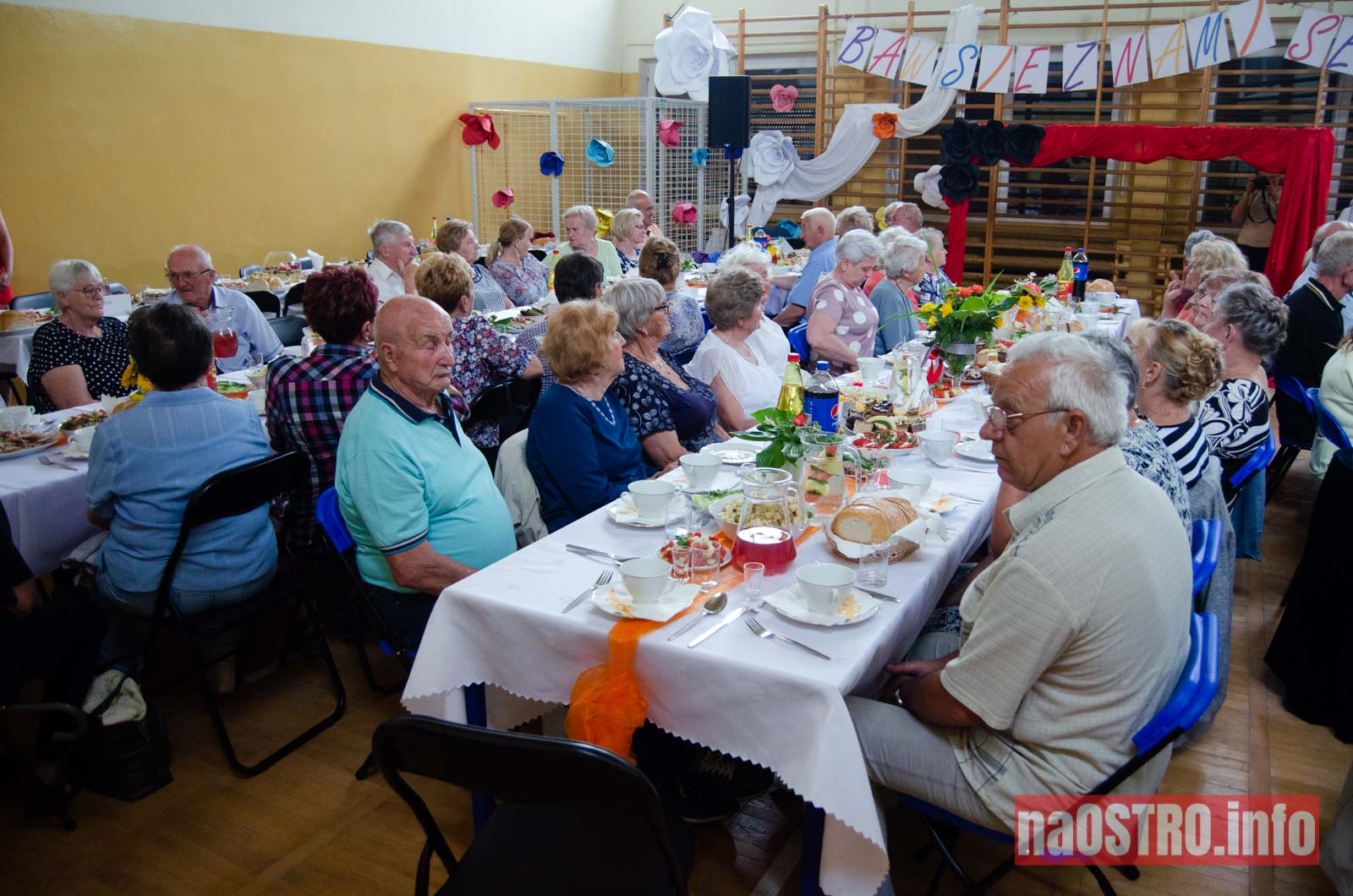 NaOSTROinfo Bal Seniora 2021 Ćmielów-10