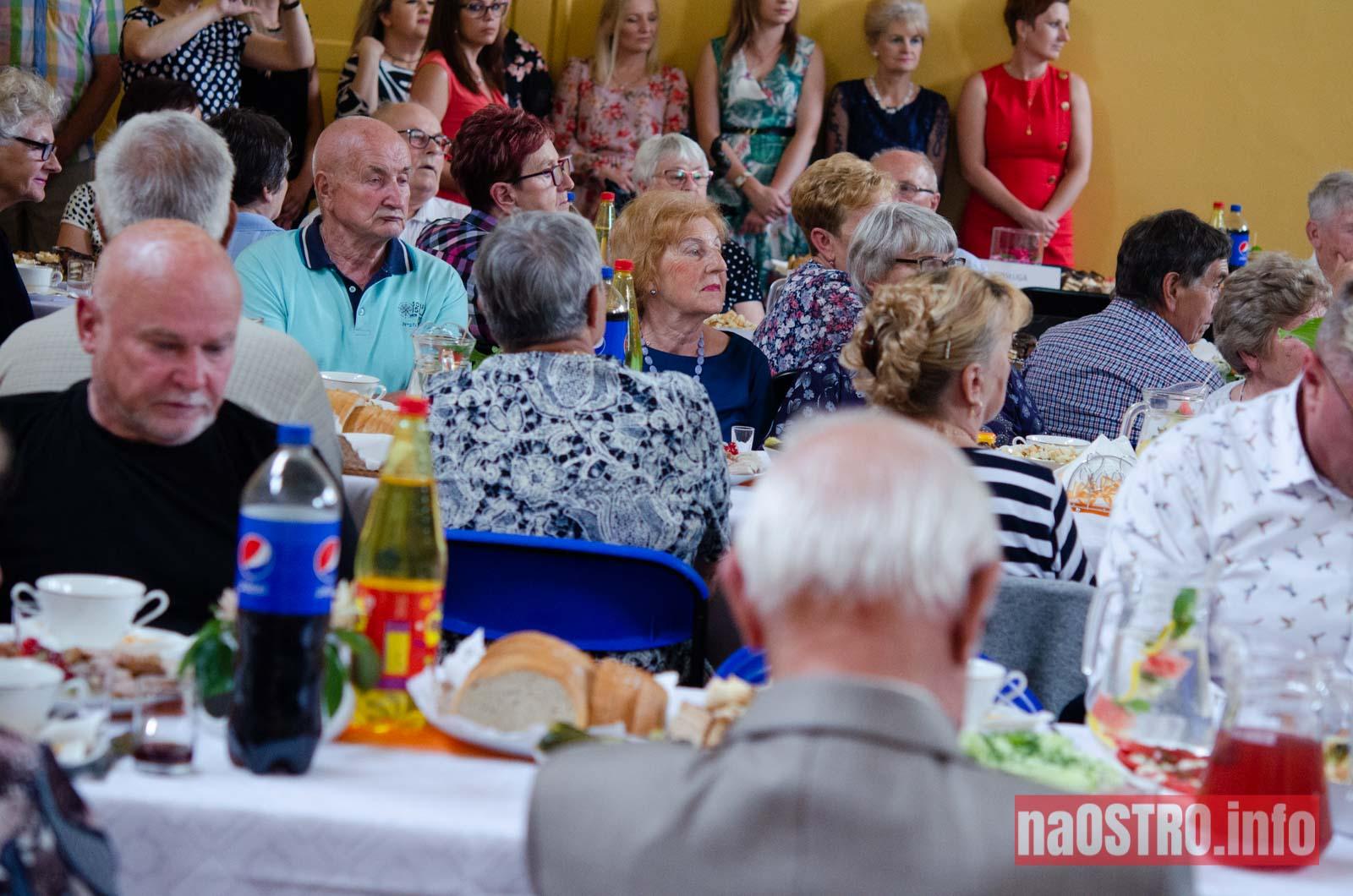 NaOSTROinfo Bal Seniora 2021 Ćmielów-14
