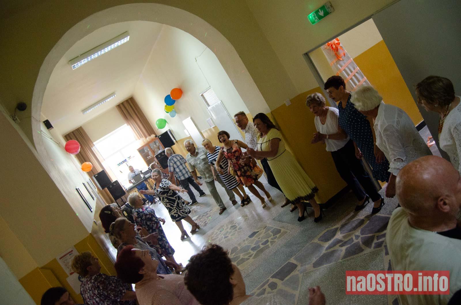 NaOSTROinfo Bal Seniora 2021 Ćmielów-20