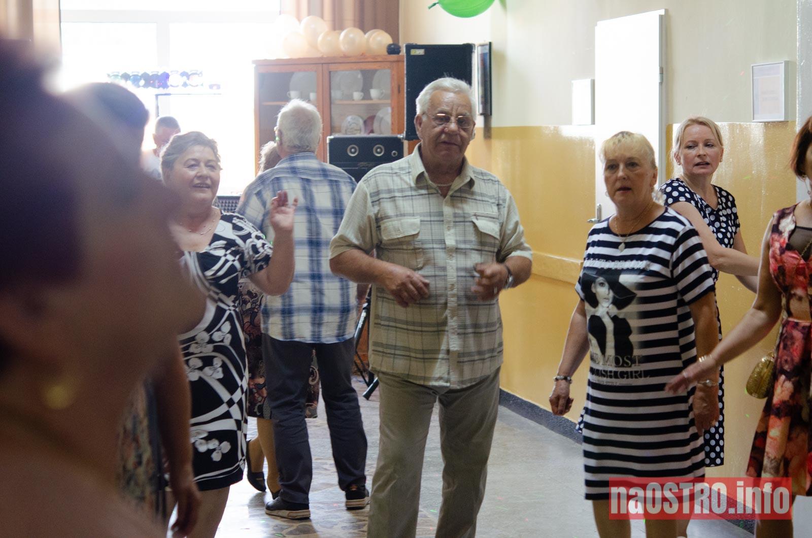 NaOSTROinfo Bal Seniora 2021 Ćmielów-23