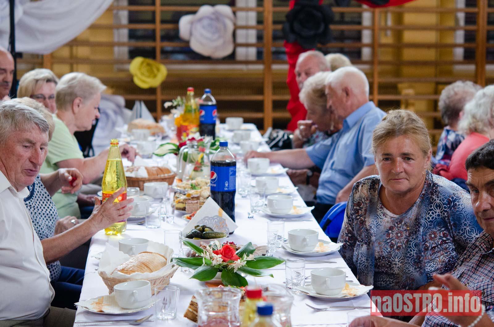 NaOSTROinfo Bal Seniora 2021 Ćmielów-3