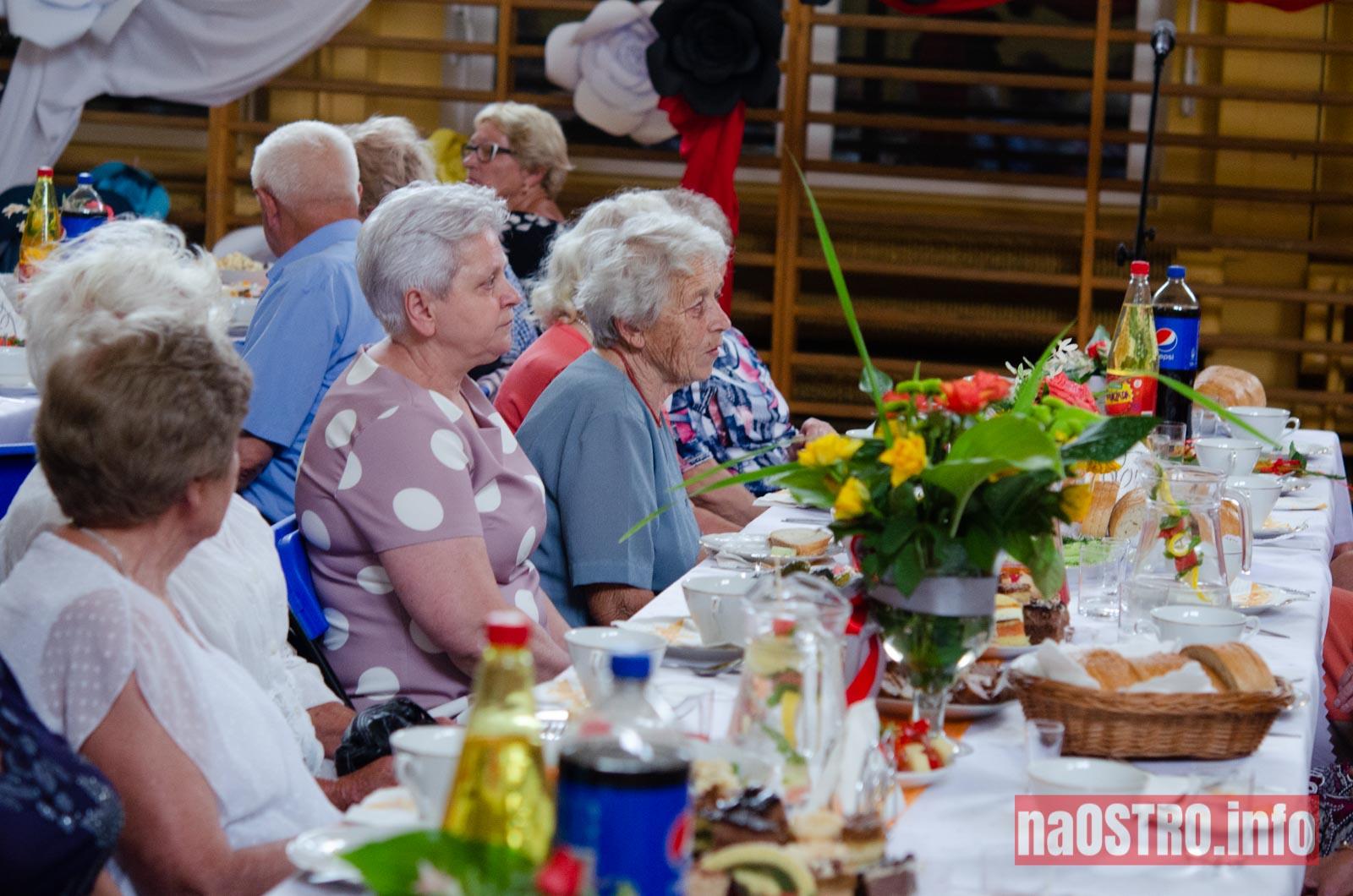 NaOSTROinfo Bal Seniora 2021 Ćmielów-4