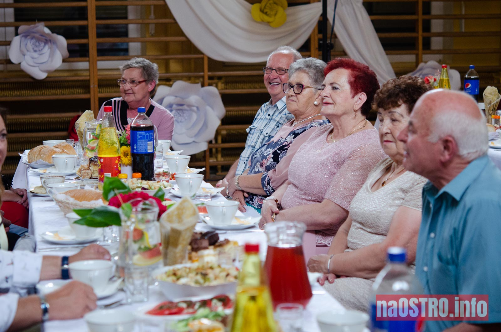 NaOSTROinfo Bal Seniora 2021 Ćmielów-6