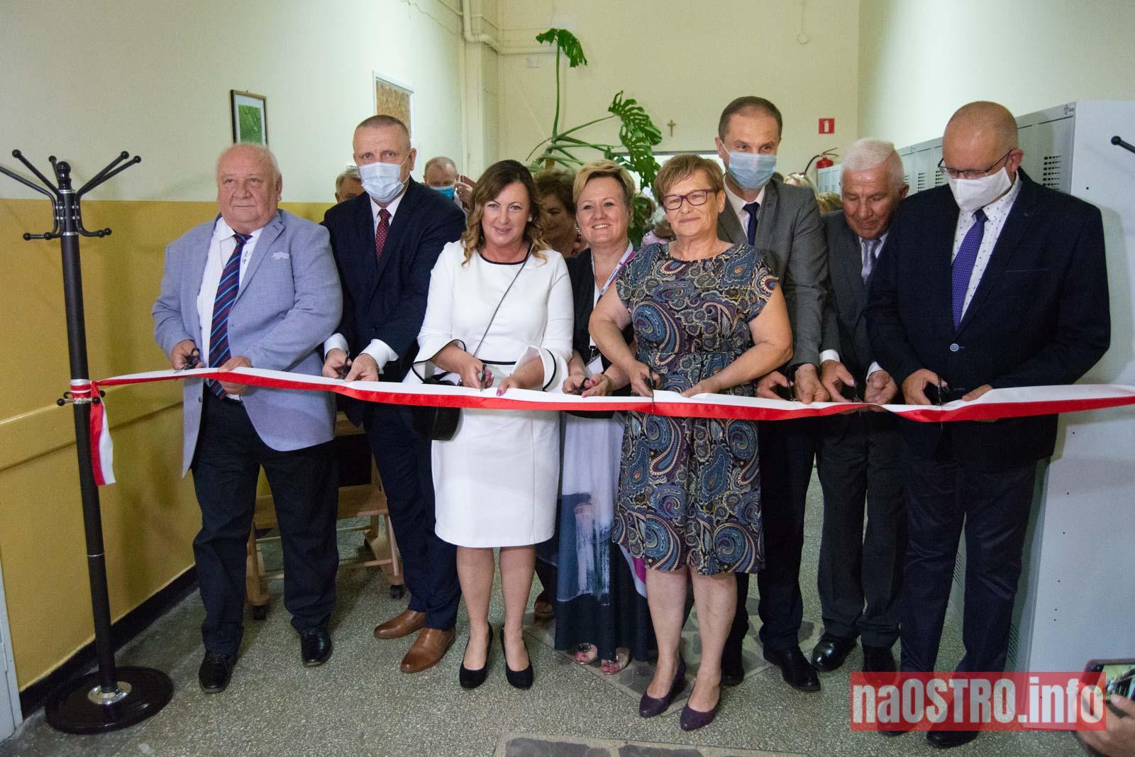 NaOSTROinfo Dom Seniora w Ćmielowie otwarcie-21
