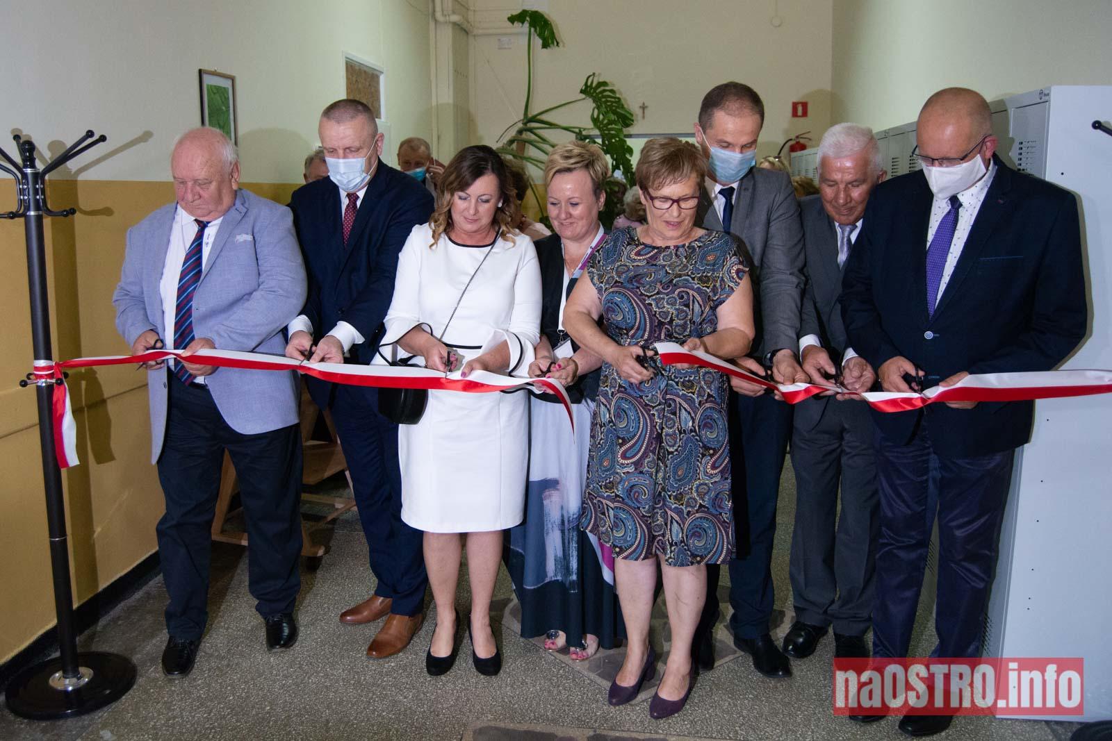 NaOSTROinfo Dom Seniora w Ćmielowie otwarcie-22