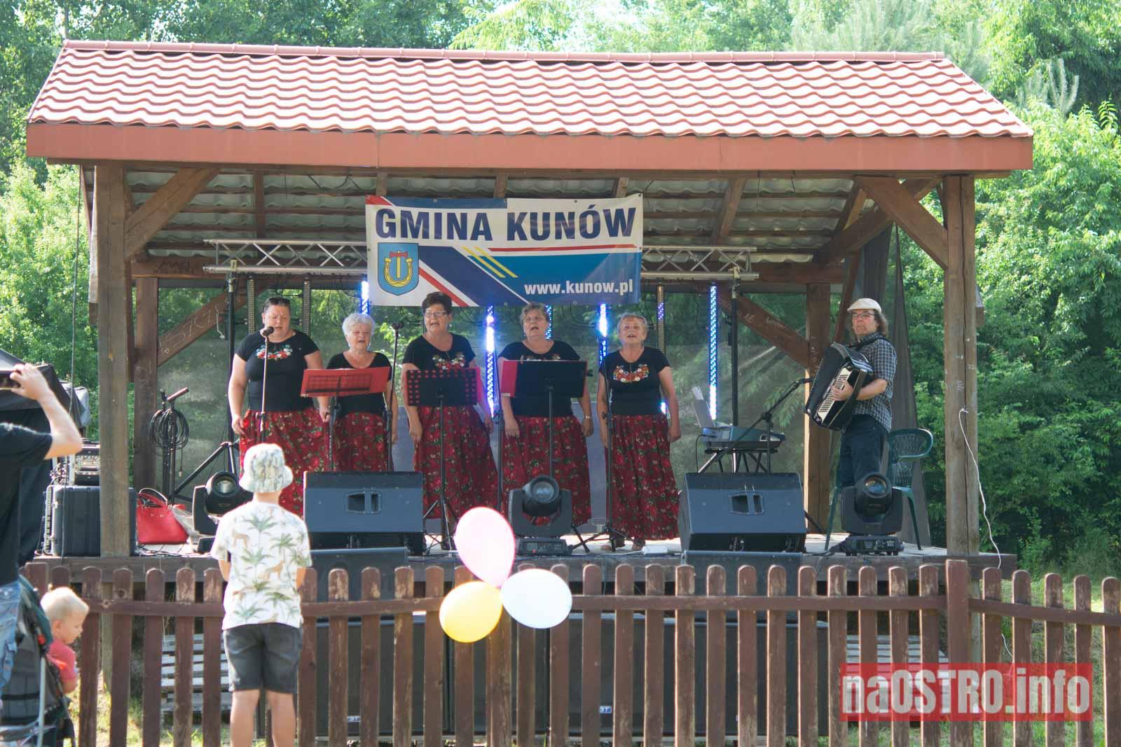 NaOSTROinfo Festyn janik dla Mieszkańców-1