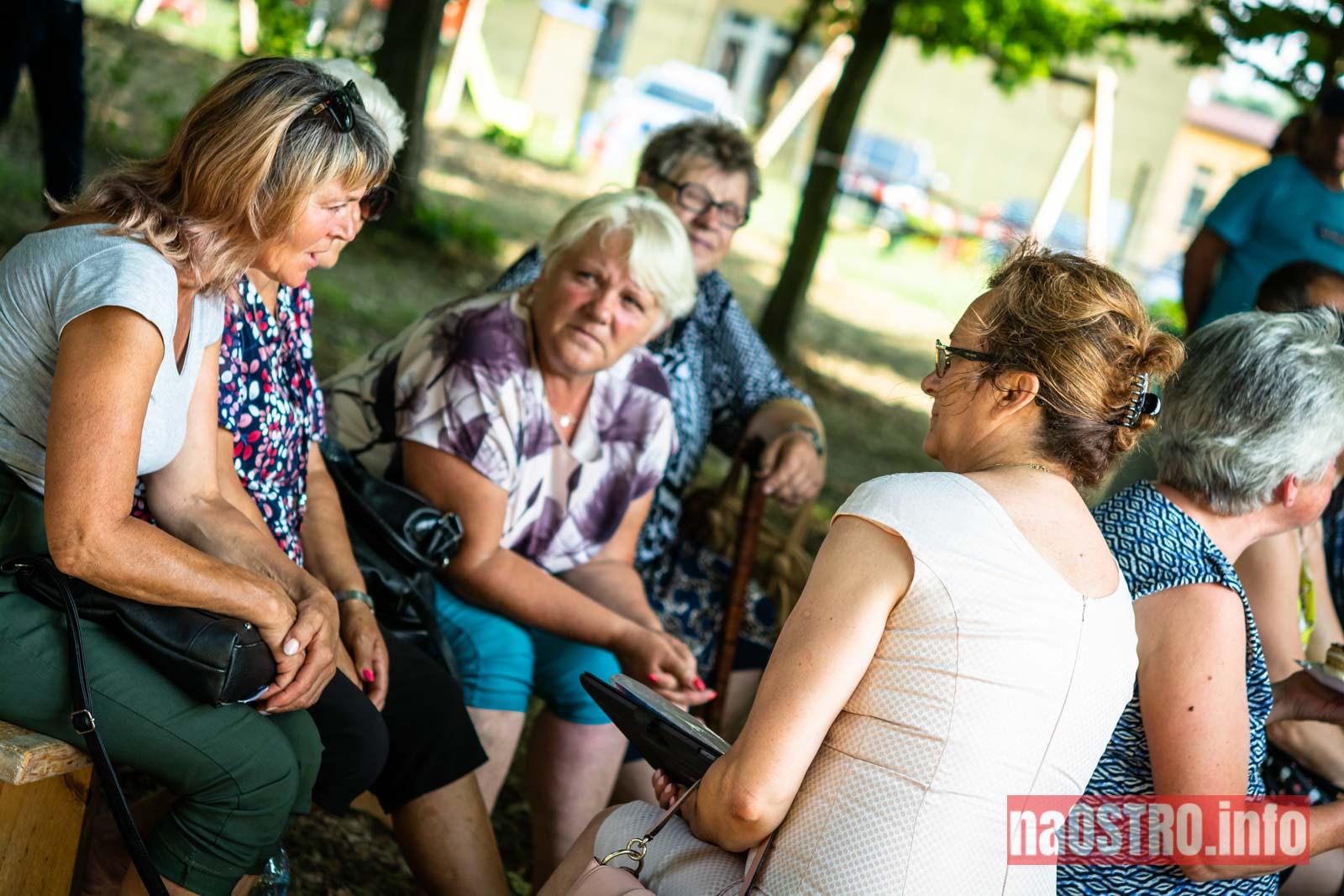 NaOSTROinfo Festyn janik dla Mieszkańców-11