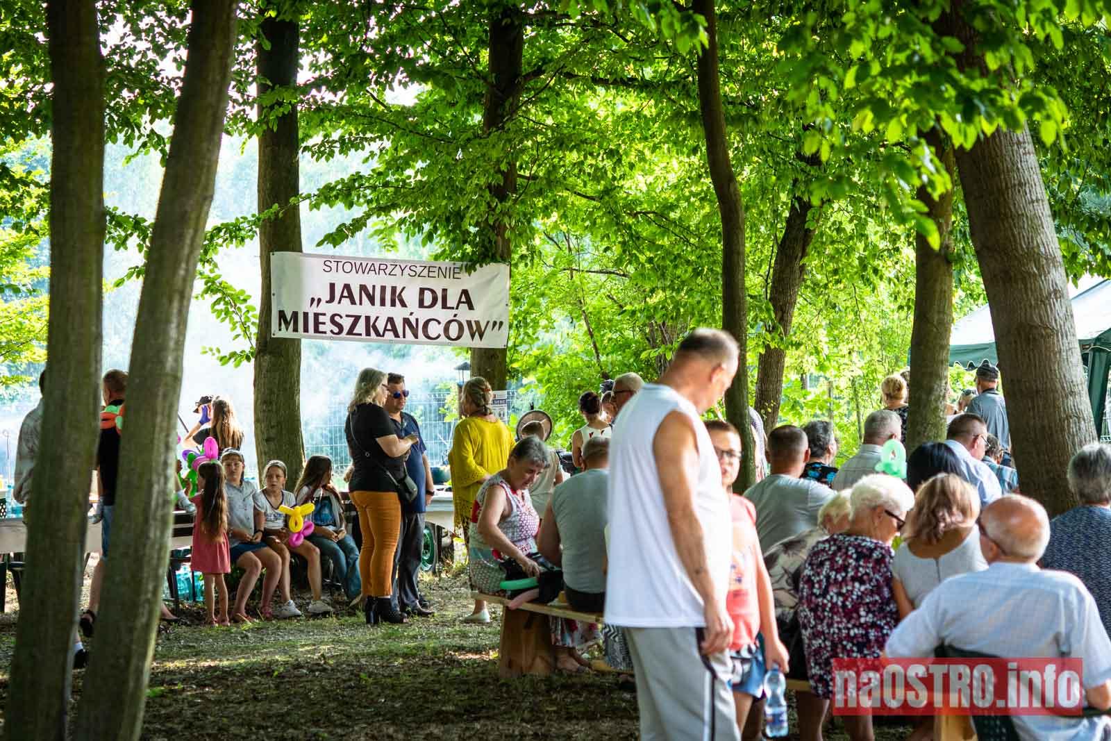 NaOSTROinfo Festyn janik dla Mieszkańców-14