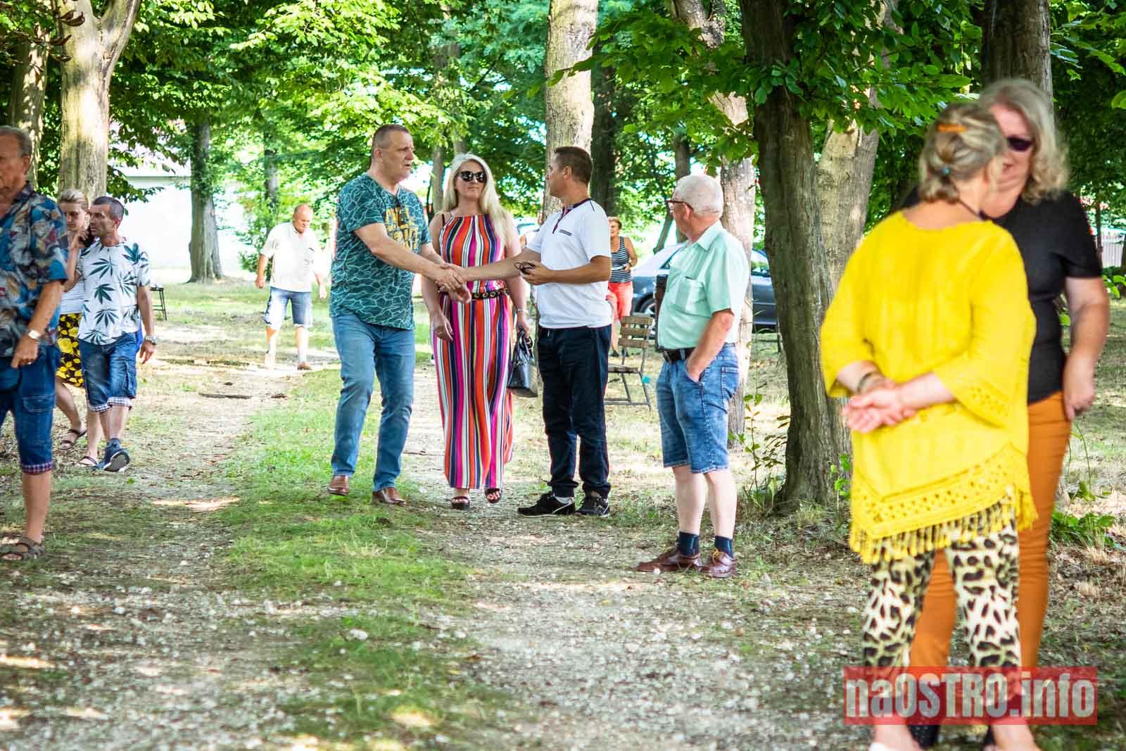 NaOSTROinfo Festyn janik dla Mieszkańców-16