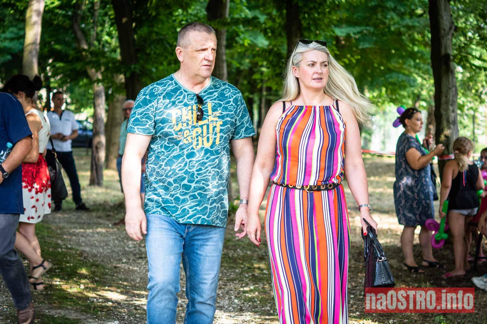 NaOSTROinfo Festyn janik dla Mieszkańców-18