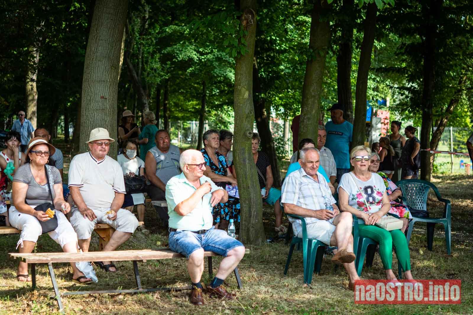 NaOSTROinfo Festyn janik dla Mieszkańców-3