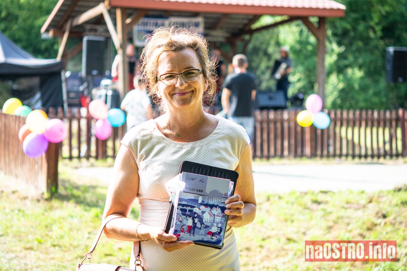 NaOSTROinfo Festyn janik dla Mieszkańców-8