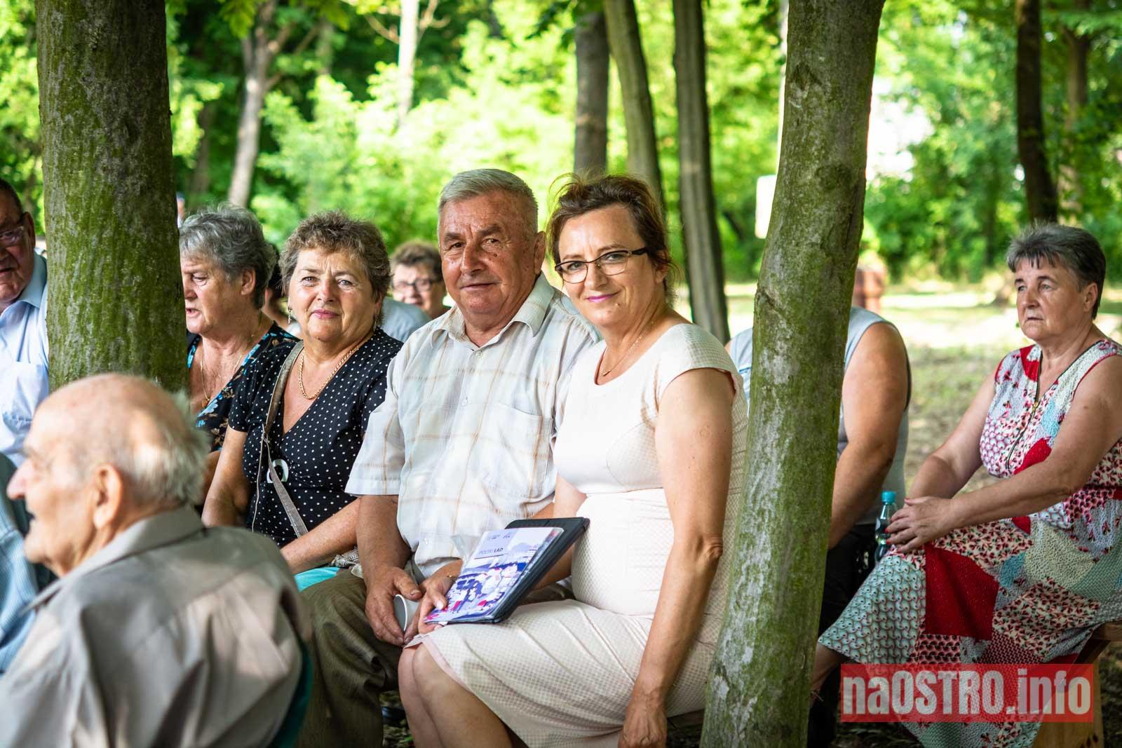 NaOSTROinfo Festyn janik dla Mieszkańców-9