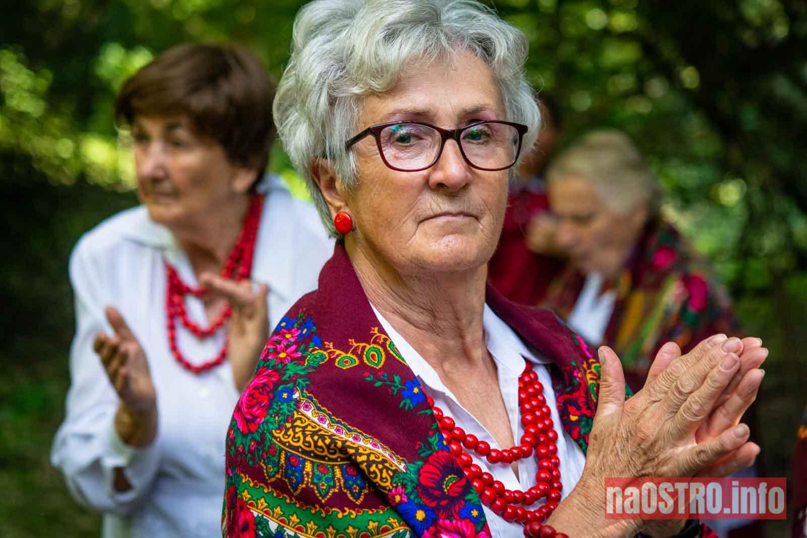 NaOSTROinfo Festyn pod kamieniem Szewna-11