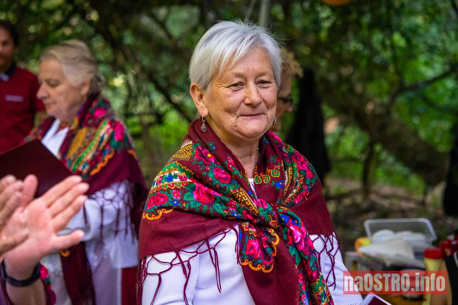 NaOSTROinfo Festyn pod kamieniem Szewna-12
