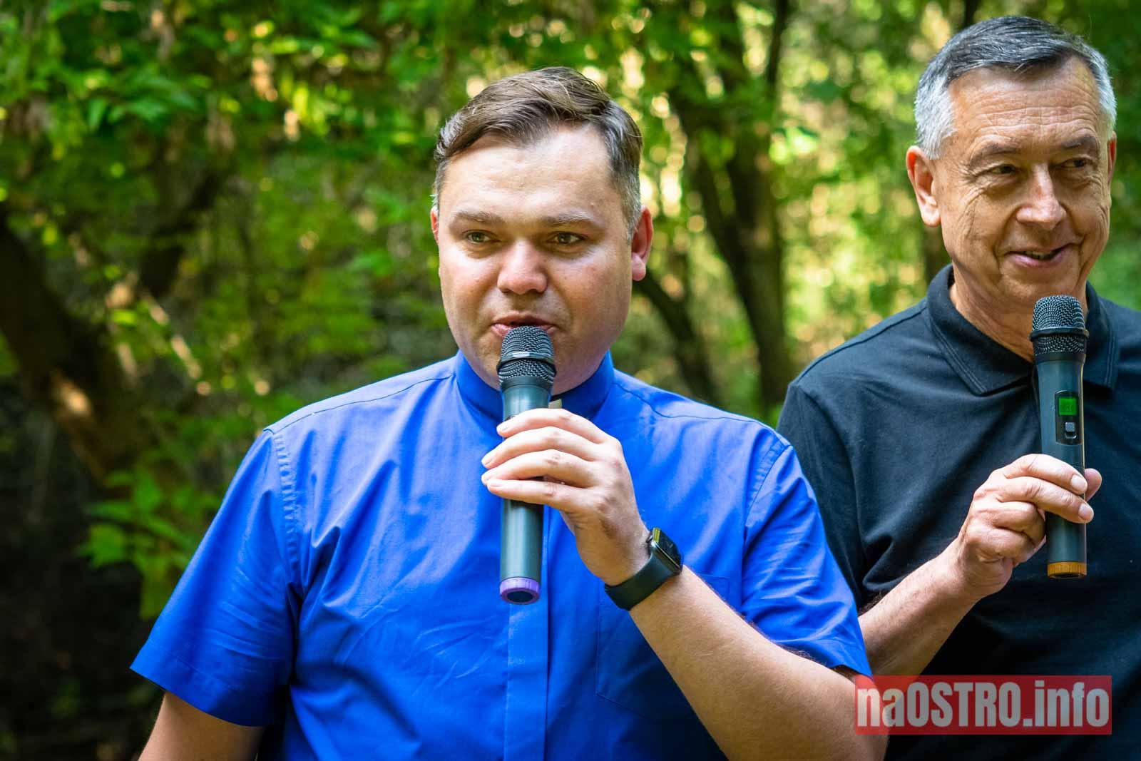 NaOSTROinfo Festyn pod kamieniem Szewna-14