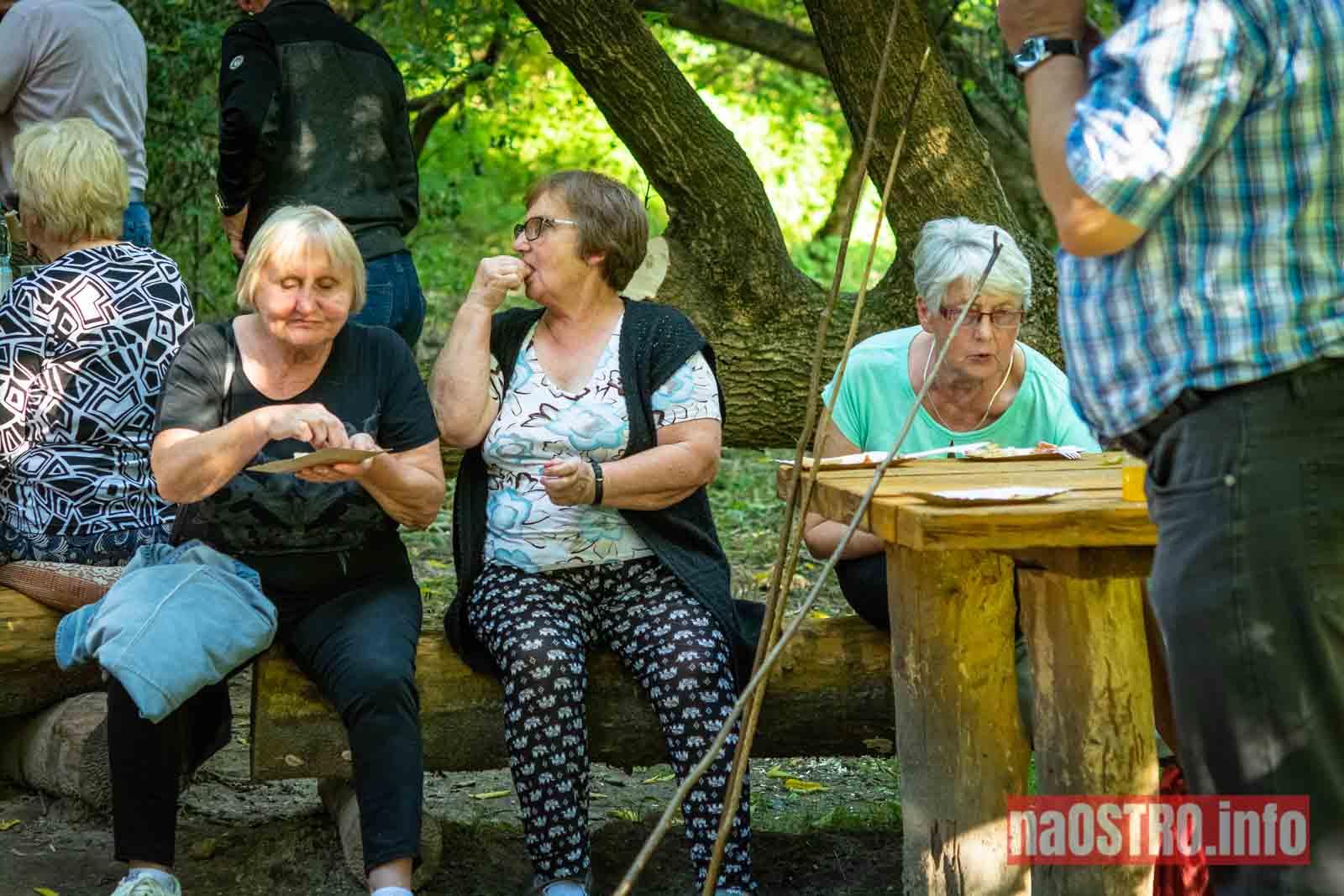 NaOSTROinfo Festyn pod kamieniem Szewna-19