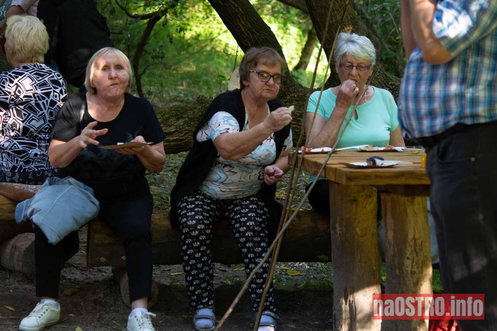 NaOSTROinfo Festyn pod kamieniem Szewna-20