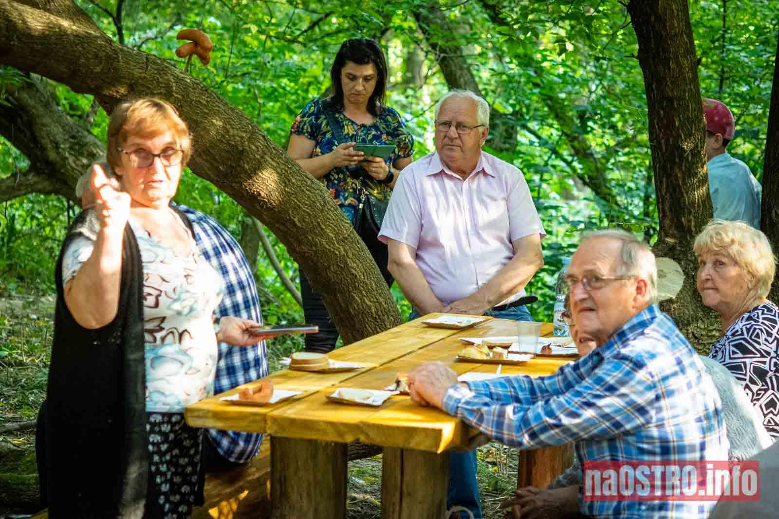 NaOSTROinfo Festyn pod kamieniem Szewna-26