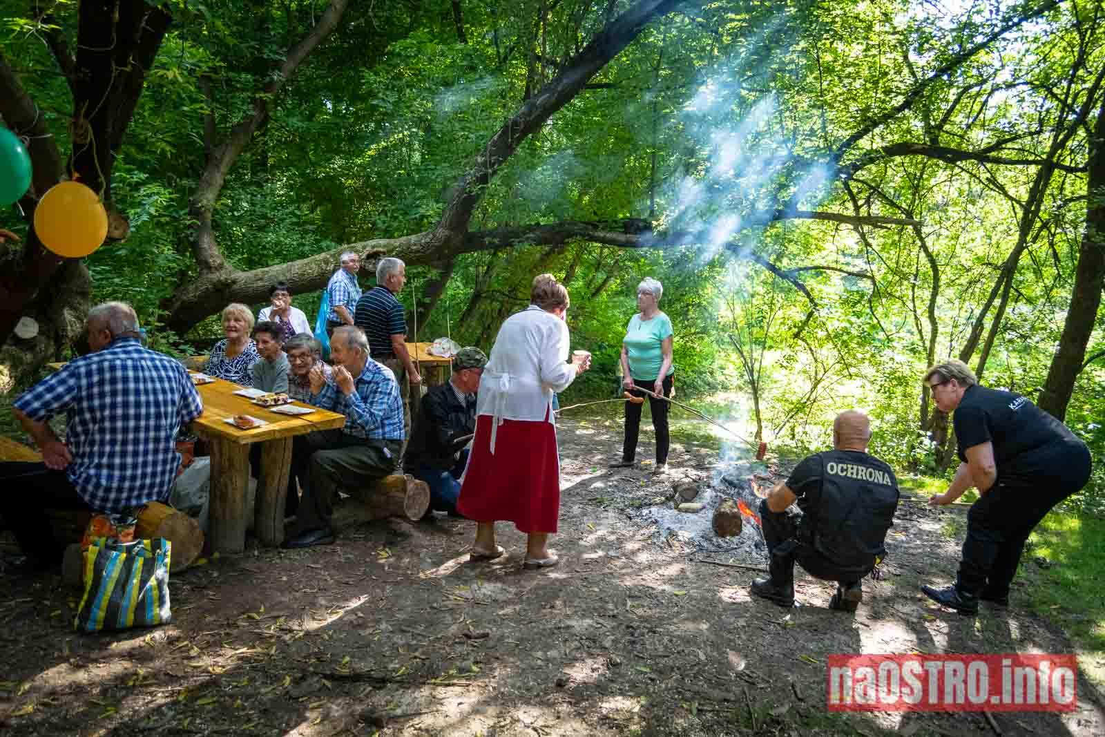 NaOSTROinfo Festyn pod kamieniem Szewna-4