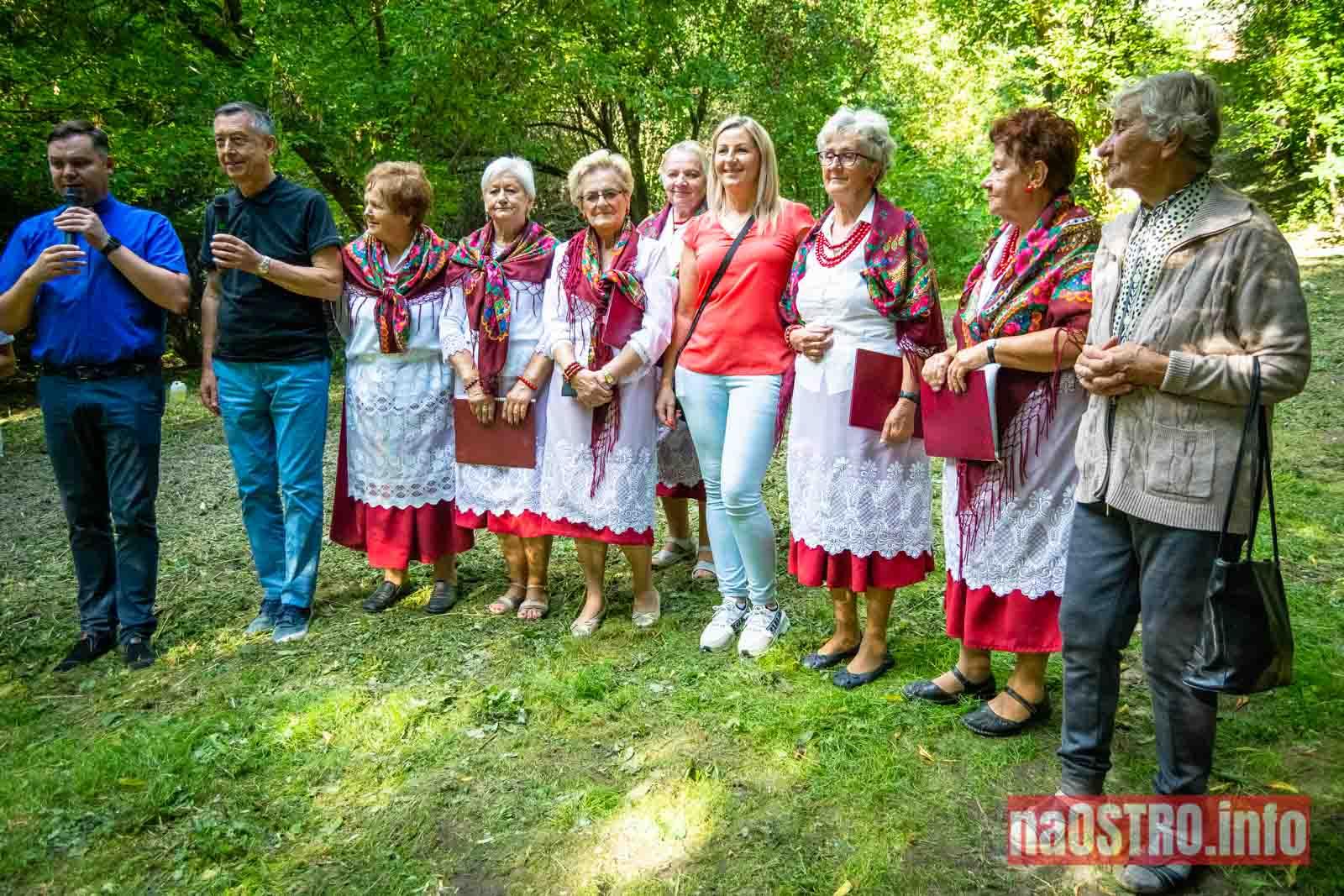 NaOSTROinfo Festyn pod kamieniem Szewna-6