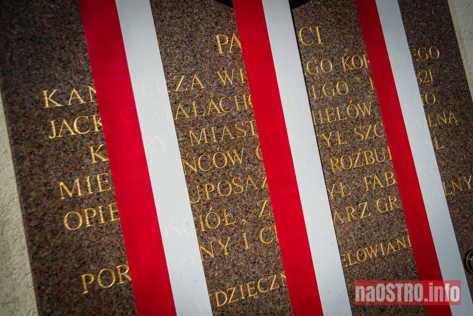 NaOSTROinfo Jacek Małacvhowski tablica Ćmielów-10