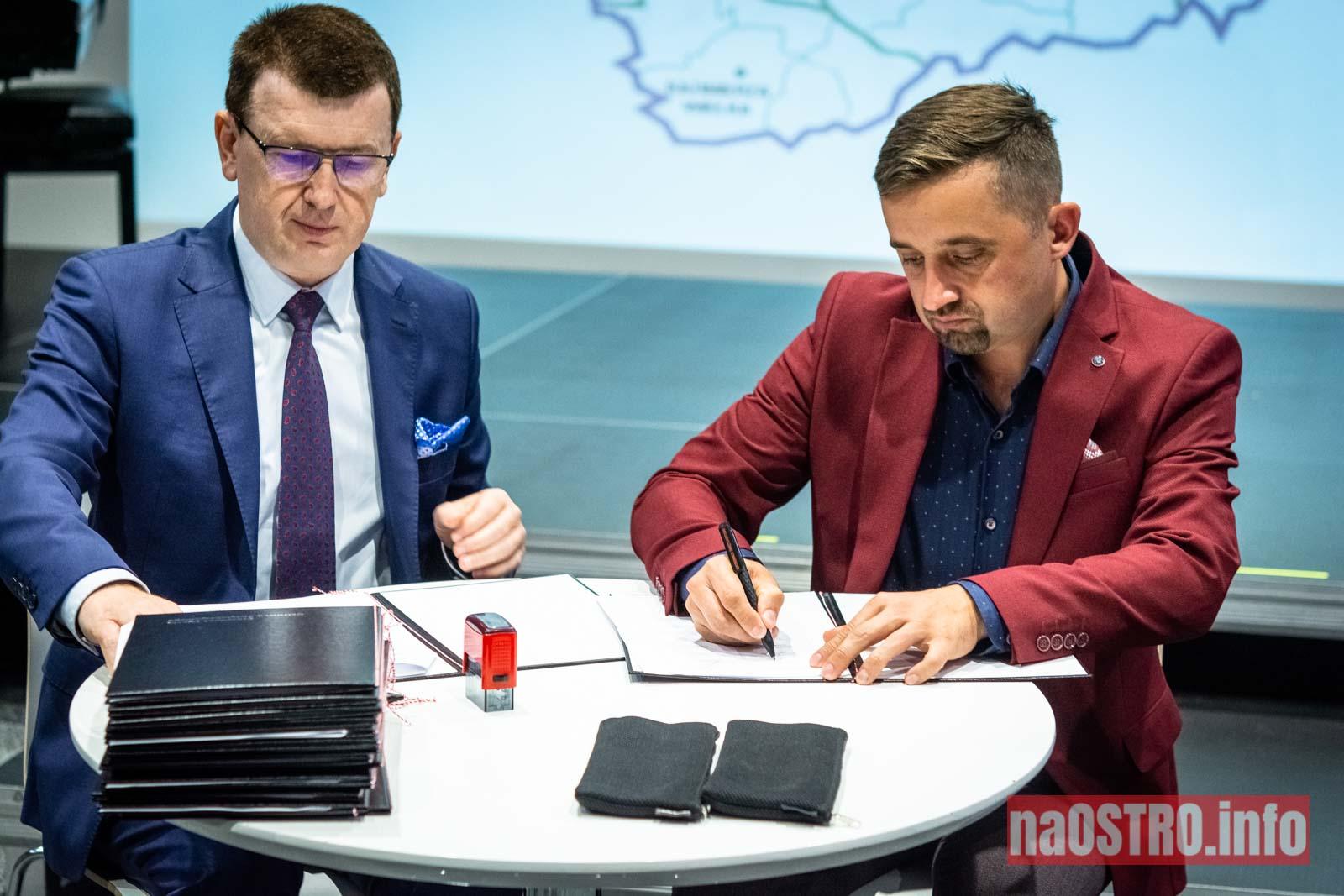 NaOSTROinfo Porozumienie Gmin Podpisanie Umowy-11