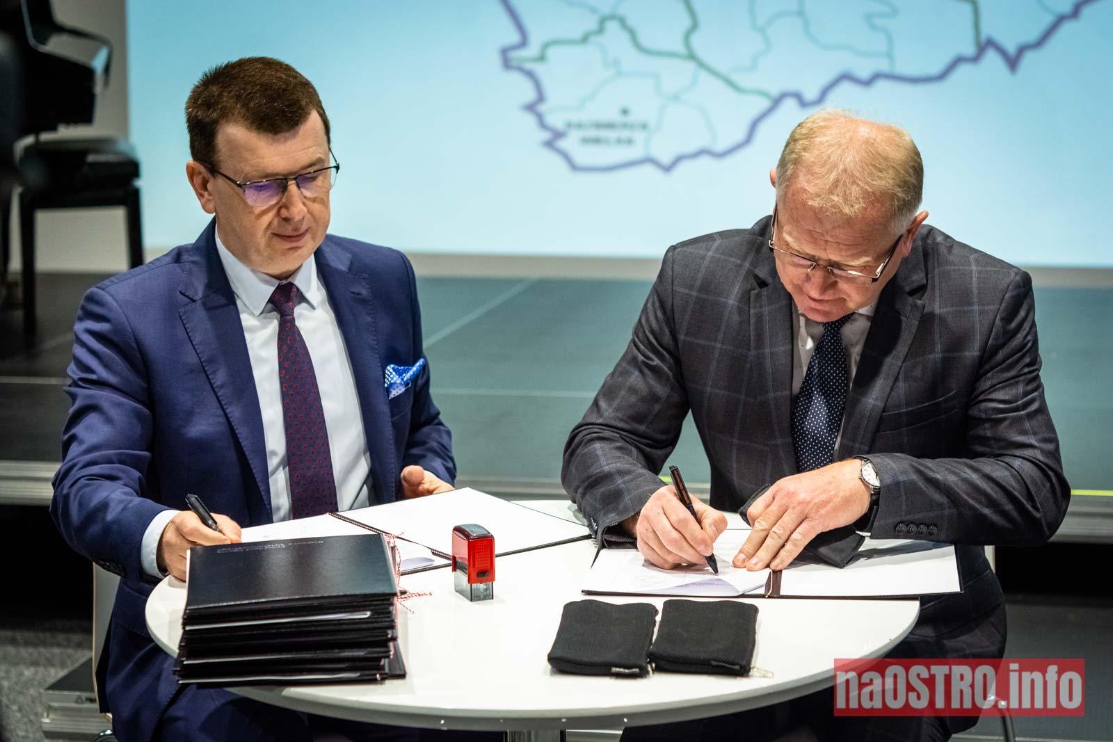 NaOSTROinfo Porozumienie Gmin Podpisanie Umowy-15