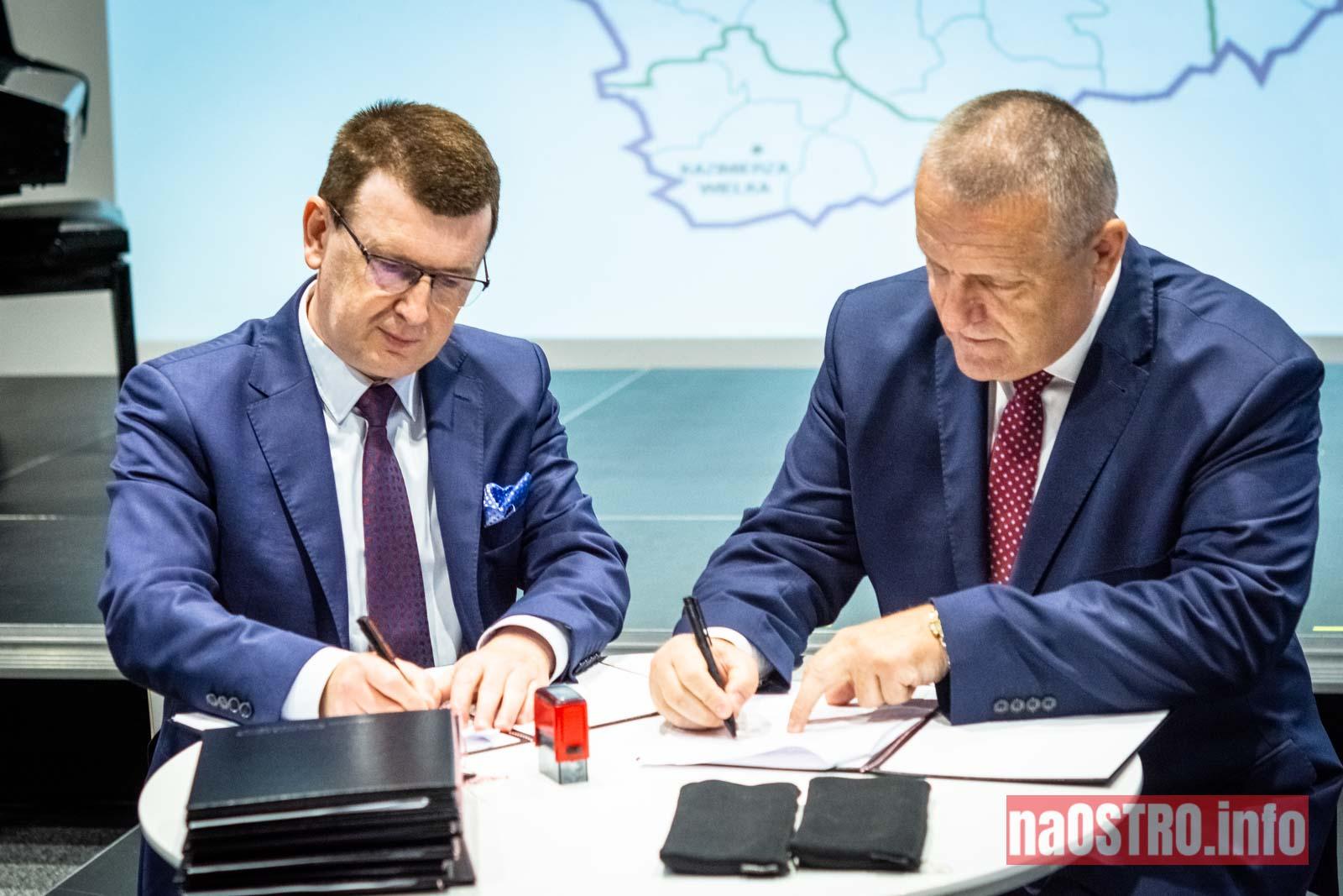 NaOSTROinfo Porozumienie Gmin Podpisanie Umowy-17