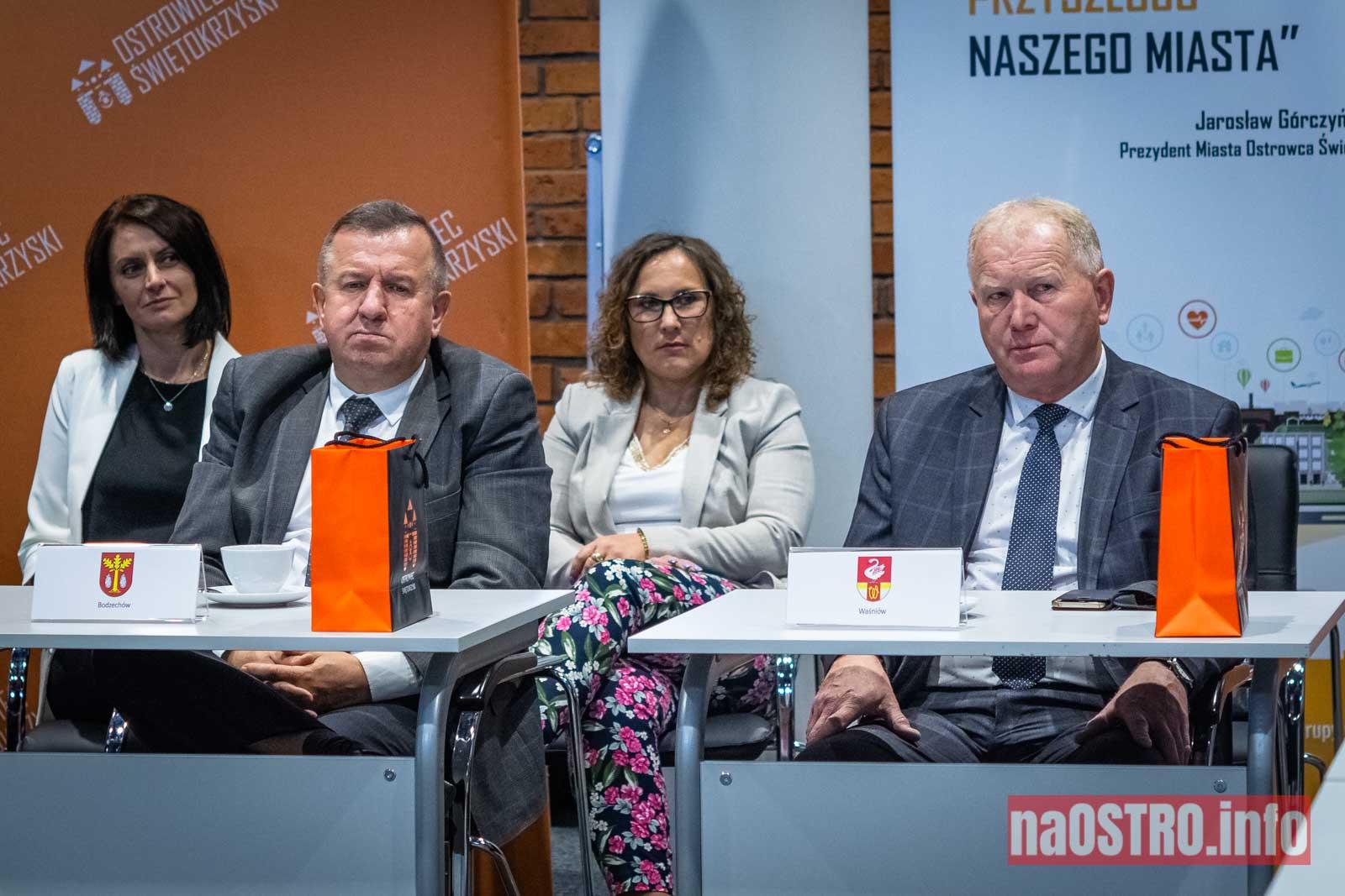 NaOSTROinfo Porozumienie Gmin Podpisanie Umowy-8