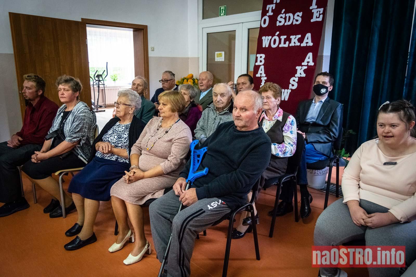NaOSTROinfo otwarcie ŚDS w Wólce Bałtowskiej-109
