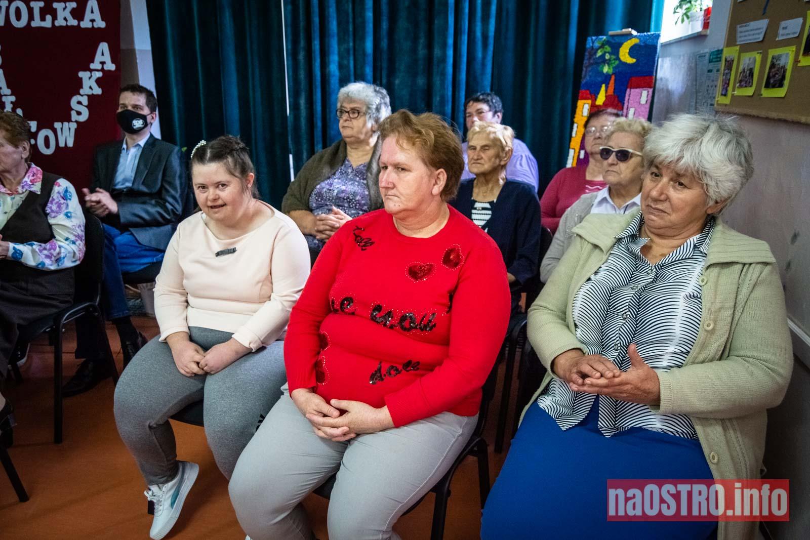 NaOSTROinfo otwarcie ŚDS w Wólce Bałtowskiej-110