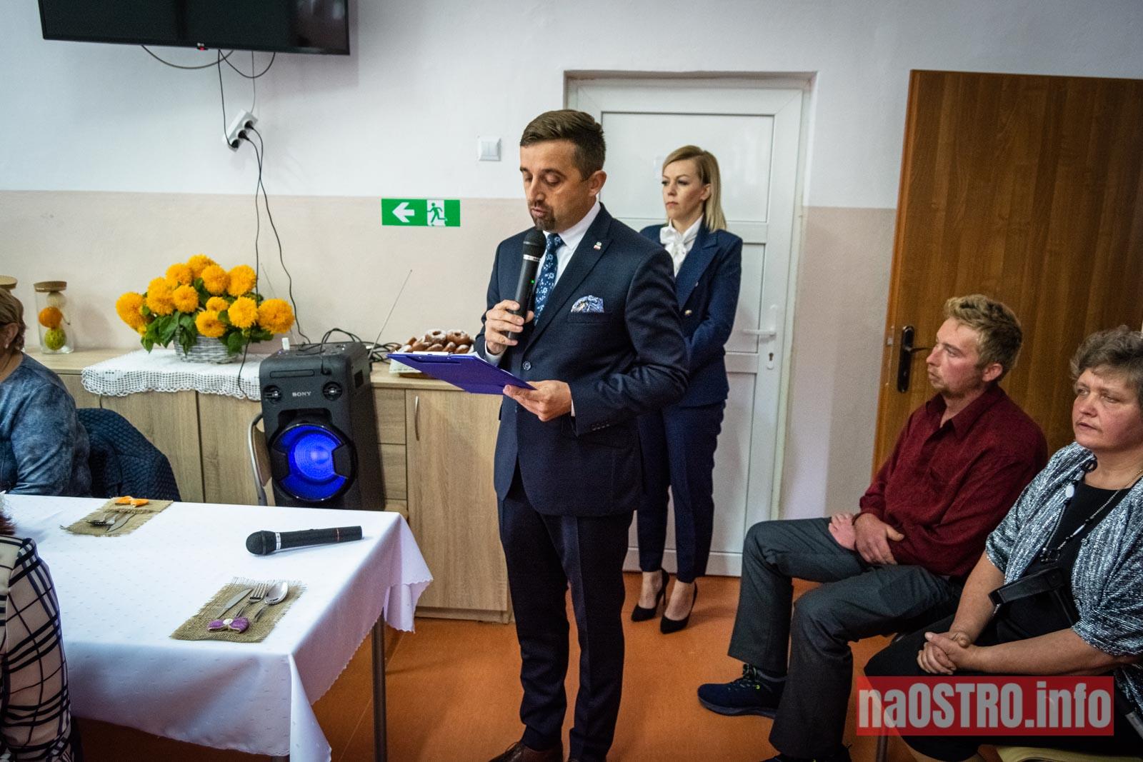 NaOSTROinfo otwarcie ŚDS w Wólce Bałtowskiej-111