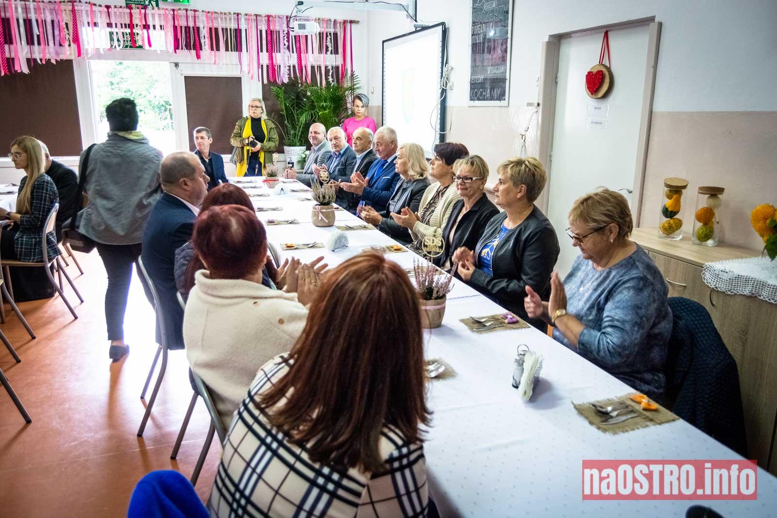 NaOSTROinfo otwarcie ŚDS w Wólce Bałtowskiej-112