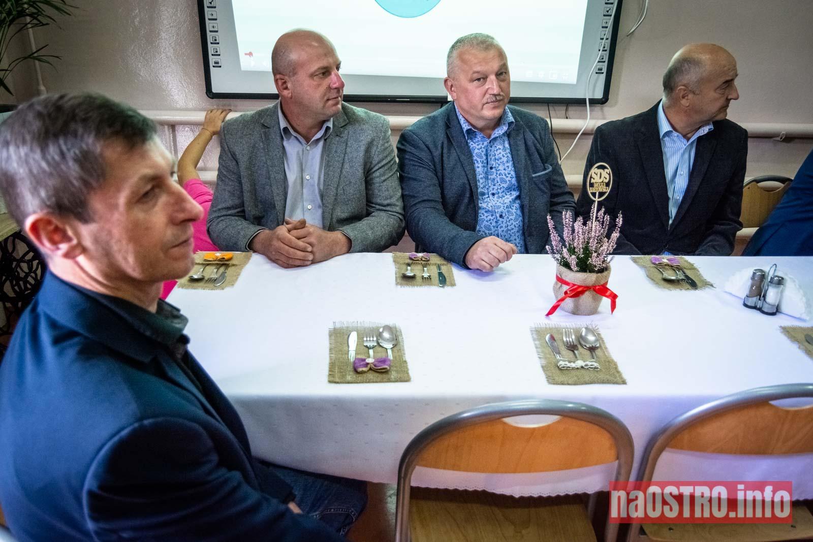 NaOSTROinfo otwarcie ŚDS w Wólce Bałtowskiej-114