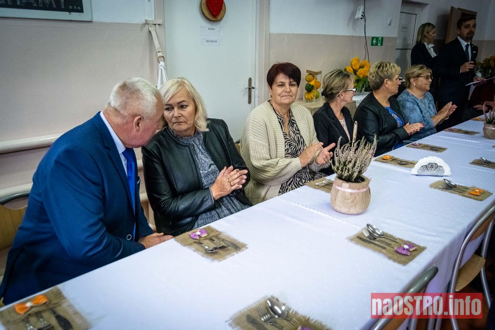 NaOSTROinfo otwarcie ŚDS w Wólce Bałtowskiej-115