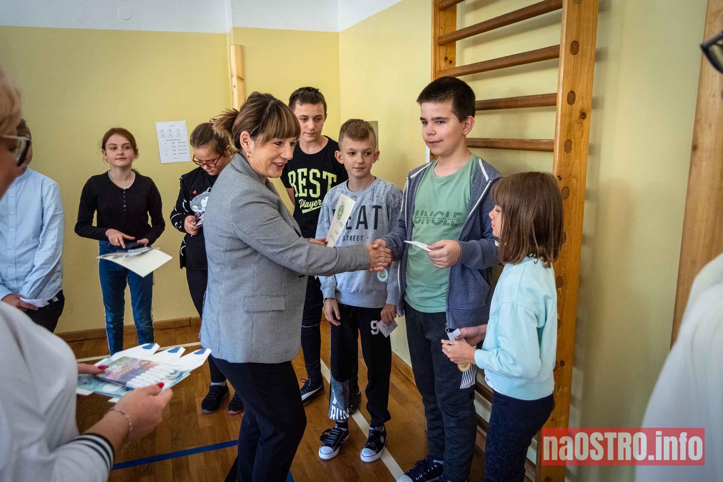 NaOSTROinfo Tabliczka mnożenia szkola Okół-24