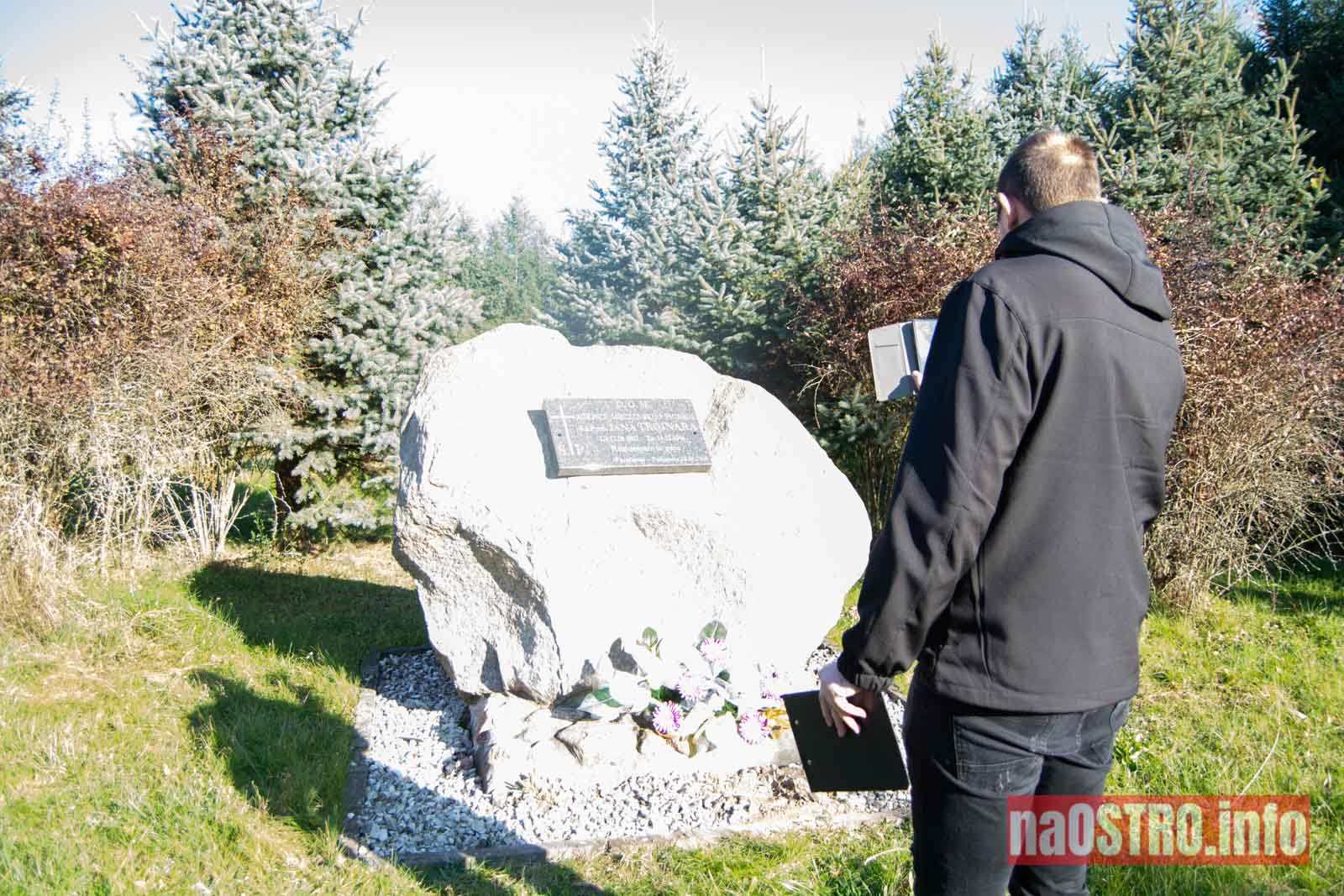 NaOSTROinfo Wycieczka objazdowa Ziemii Ostrowieckiej-31