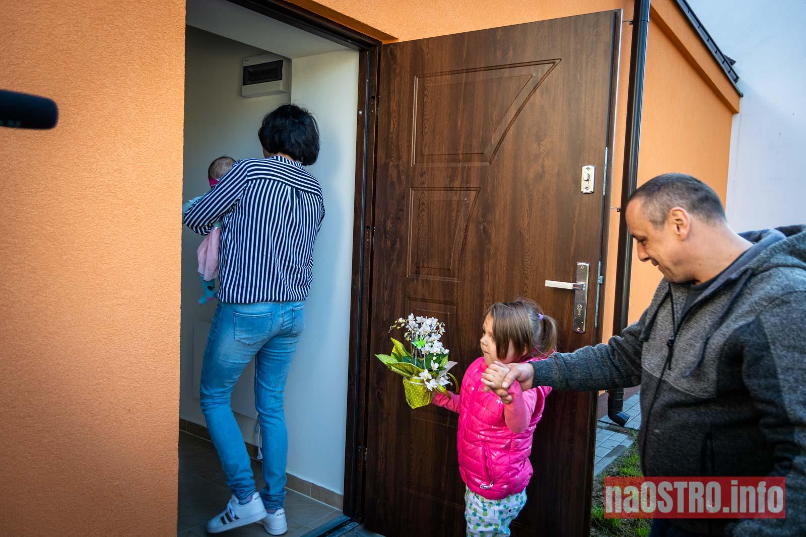 NaOSTROinfo mieszkanie socjalne kunów klucze-10